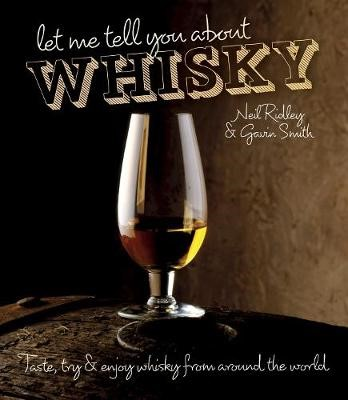 Let Me Tell You About Whisky - pr_374547