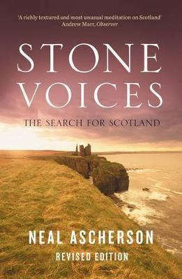 Stone Voices - pr_168701