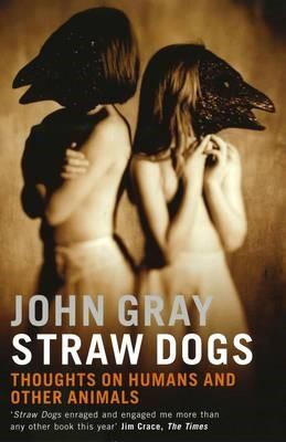 Straw Dogs - pr_367978