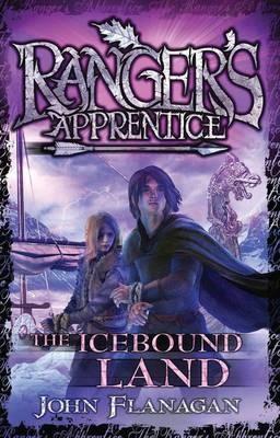Ranger's Apprentice 3 -