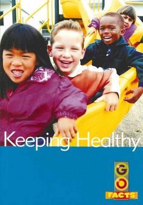 Keeping Healthy - pr_207242