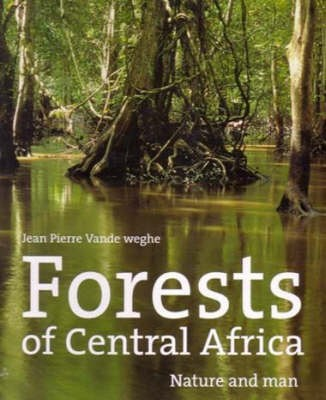 Forests of Central Africa - pr_1752119
