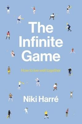 The Infinite Game -