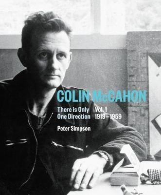 Colin McCahon - pr_427241