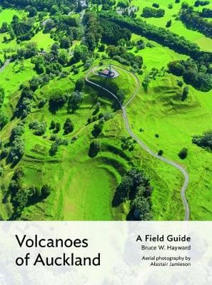 Volcanoes of Auckland -