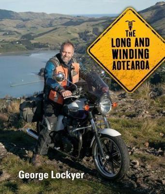 The Long and Winding Aotearoa -