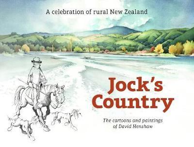 Jock's Country -