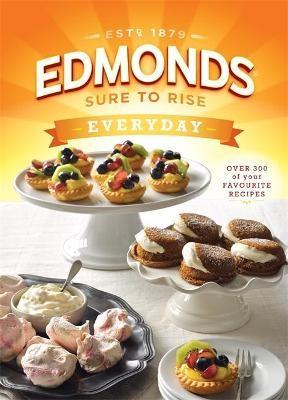Edmonds Everyday -