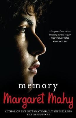 Memory - pr_1874010