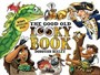 The Good Old Looky Book -