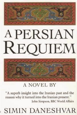 A Persian Requiem -