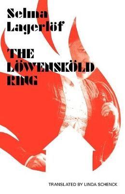 The Lowenskold Ring - pr_248055