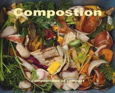 Compostion -
