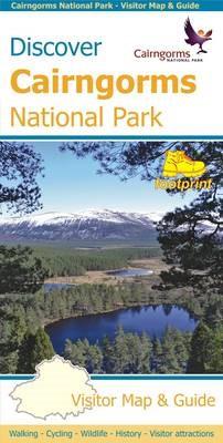 Discover Cairngorms National Park - pr_20298