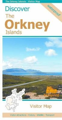 The Orkney Islands - pr_213080