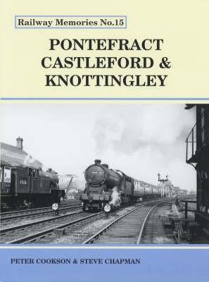 Pontefract, Castleford and Knottingley - pr_202229