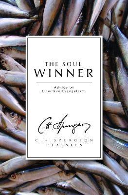 The Soul Winner - pr_405394