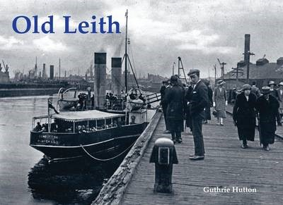 Old Leith - pr_211007