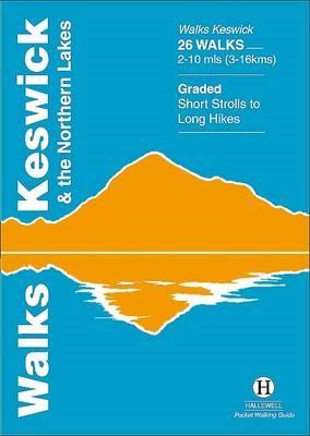 Walks Keswick and the Northern Lakes - pr_227134