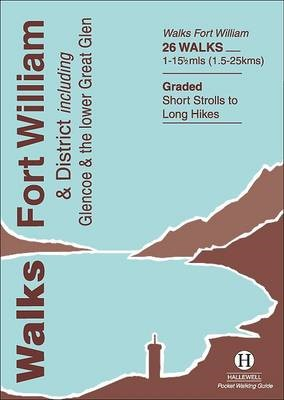 Walks Fort William and District -