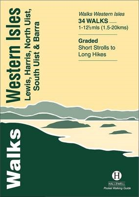 Walks Western Isles - pr_235529