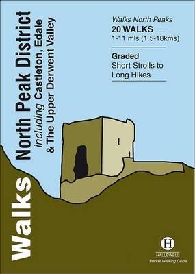 Walks North Peak District - pr_226899