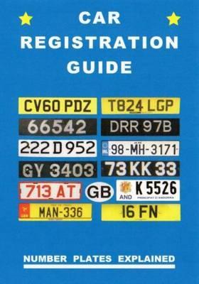 Car Registration Guide - pr_202584