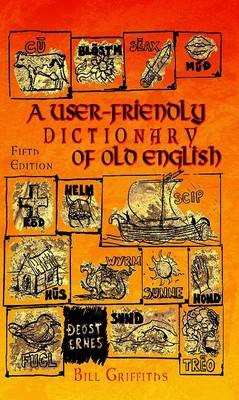 A User-friendly Dictionary of Old English and Reader - pr_8125