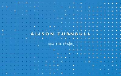Alison Turnbull - pr_36920