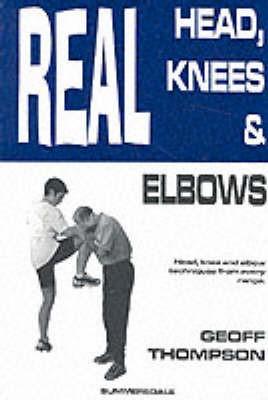 Head, Knees & Elbows - pr_214332