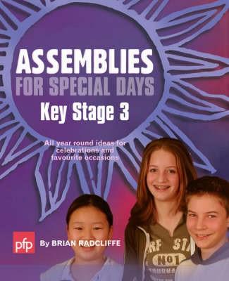 Assemblies for Special Days - pr_207395