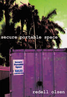 Secure Portable Space - pr_1764779