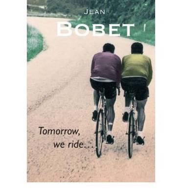 Tomorrow, We Ride - pr_244041