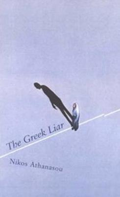 Greek Liar -