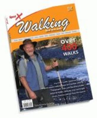 Spot X Walking New Zealand - pr_1866736