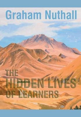 The Hidden Lives of Learners - pr_4439