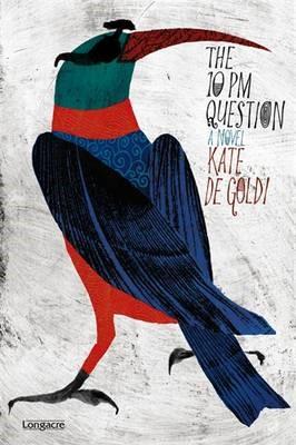 The 10pm Question - pr_1866135
