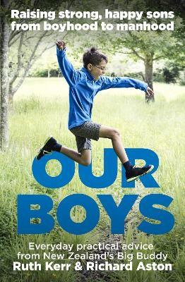 Our Boys -