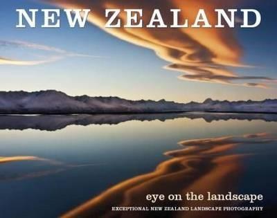 New Zealand - pr_69245
