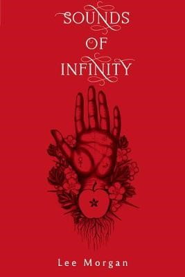 Sounds of Infinity -
