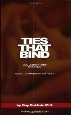 The Ties That Bind -