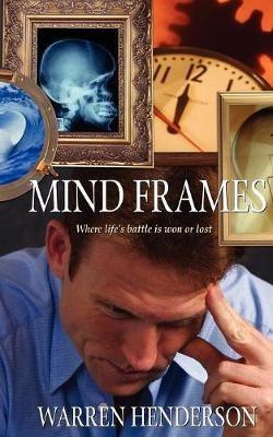 Mind Frames -