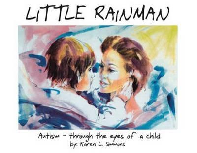 Little Rainman -