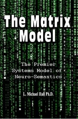 The Matrix Model - pr_44653