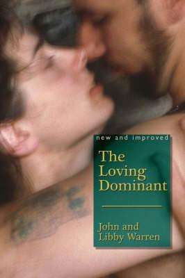 The Loving Dominant - pr_234884