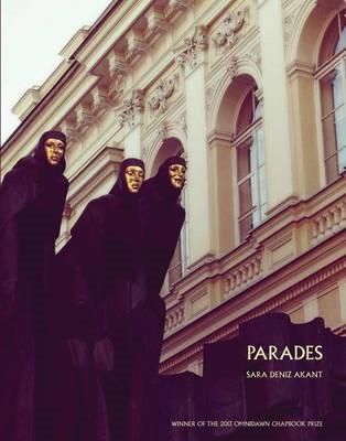 Parades - pr_1617