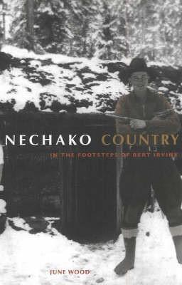 Nechako Country -