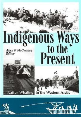 Indigenous Ways to the Present - pr_231197