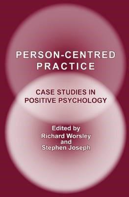 Person-Centred Practice - pr_284807