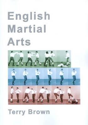 English Martial Arts - pr_248091